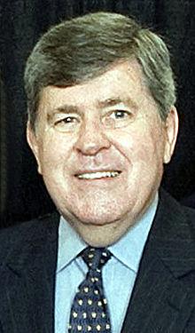 Roy Dyson.JPG