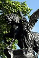 Royal Artillery Boer War Memorial in London, 2013 (1).jpg