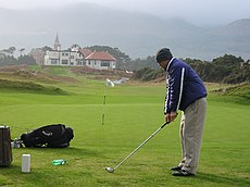 Royal County Down - geograph.org.uk - 83174.jpg