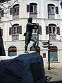 Royal Engineers Monument.jpg