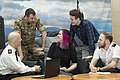 Royal Navy and MOD Civilian Personal Imagery. MOD 45162267.jpg