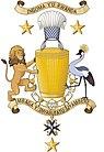 Royal Rwanda Coat.jpg