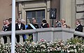 Royal Wedding Stockholm 2010-Lejonbacken-037.jpg