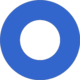 Royalblue circle.png