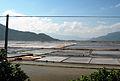 Ruộng muối Phan Rang.jpg