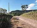 Rua Valentim Afonso Bassan - Palma - Santa Maria, foto 16 (sentido E-O).jpg - panoramio.jpg