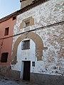 Rubiales, Teruel 08.jpg