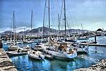 Rubicon Marina, Playa Blanca, Lanzarote, Canary Islands (2666900431).jpg