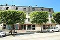 Rue Alphonse Pécard à Gif-sur-Yvette le 1er juin 2017 - 4.jpg
