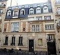 Rue Ampère 47.jpg
