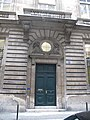 Rue Guénégaud, 2bis.jpg