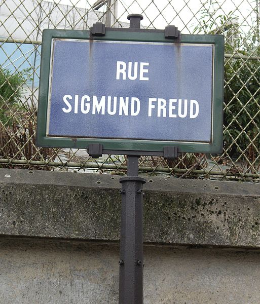 513px-Rue_Sigmund-Freud%2C_Paris_19_%281%29.jpg