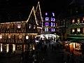 Rue des Marchands - Nuit (Colmar).JPG