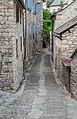Rue des Remparts in Sainte-Enimie (2).jpg