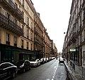 Rue du Cirque, Paris.jpg