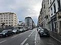 Rue du Professeur Grignard (Lyon) en avril 2018 (8).JPG