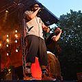 Ruhr Reggae Summer Muelheim 2016 Samy Deluxe 07.jpg
