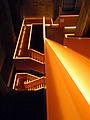 Ruhrmuseum - Treppenhaus83421.jpg