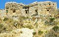 Ruinas arqueológicas de la Isla del Sol - L-00-29.JPG