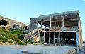 Ruinas de una antigua edificación en Guanabacoa.jpg