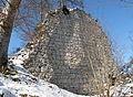 Ruine Pfannenstiel 04, Donautal.JPG