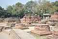Ruins Duhamek Stupa.jpg