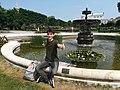 Ruislip Gardens in Vienna.jpg