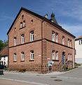 Rumbach-Kirchdoell 1-Rathaus-02-gje.jpg