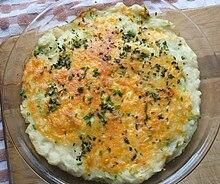 Scottish cuisine - Wikipedia