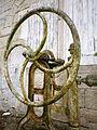 Rupt sur saone chateau roue 15092013.JPG