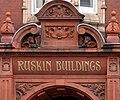 Ruskin Buildings (19872802159).jpg