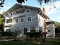 Ruskin FL Miller House04.jpg