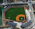 Russ Chandler Stadium.jpg