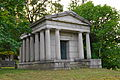 Russell Sage Mausoleum 1.JPG