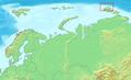 Russia - Komsomolets.PNG