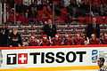 Russian national ice hockey team IHWC 2012.JPG