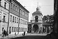 Russisk-ortodoks kirke (1935).jpg