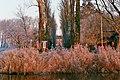 Rusthoven vanaf de Stadsweg gezien (32849968201).jpg