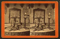 Rustic pulpit, from Robert N. Dennis collection of stereoscopic views.png