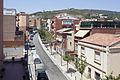 Rutes Històriques a Horta-Guinardó-carrer arenys 05.jpg
