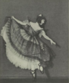 Ruth Page (Jul 1921).png