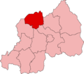 Rwanda Ruhengeri.png