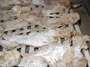 180px-Rwandan_Genocide_Murambi_bodies