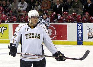 Ryan Garbutt - Garbutt in 2011.