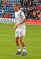Ryan Bennett England U21.jpg