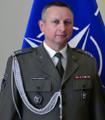 Ryszard Parafianowicz.png