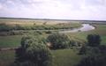 Rzeka Narew k-Drozdowa.png