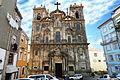 São Nicolau-Igreja de São Joao Novo.jpg