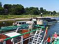 Sächsische Dampfschifffahrt S5002891.JPG
