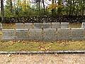 Sõdurite hauad Vananõmmel 3.JPG